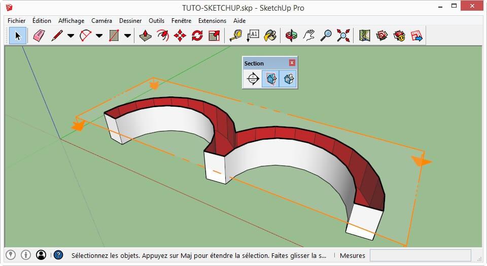 SketchUp-05-Visualiser_l_interieur_de_votre_modele.jpg