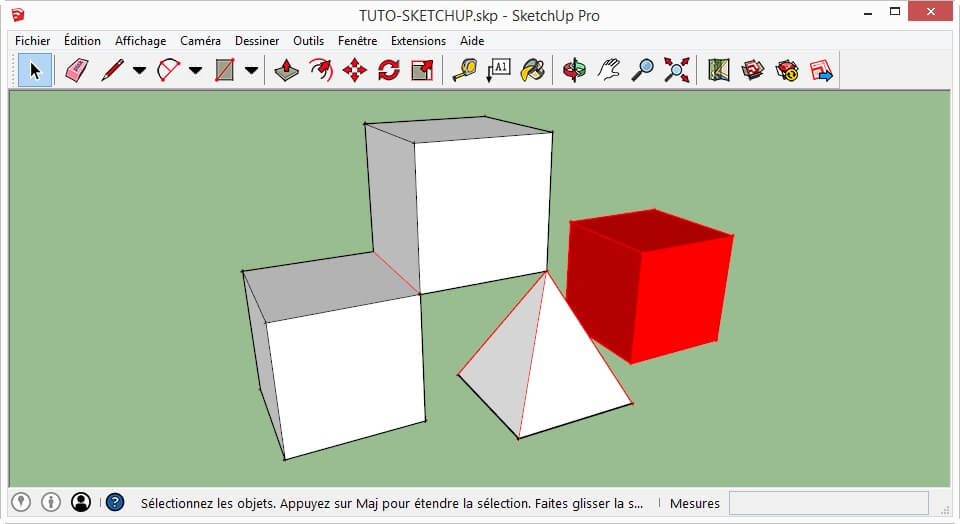 SketchUp-06-Comprendre_la_notion_de_solide.jpg