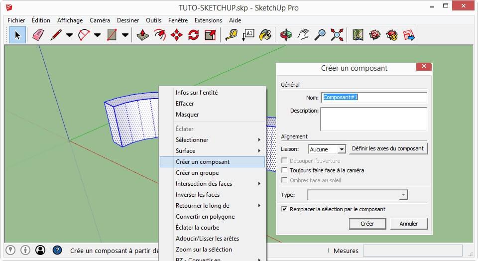 SketchUp-07-Effectuer_des_operations_sur_les_solides.jpg