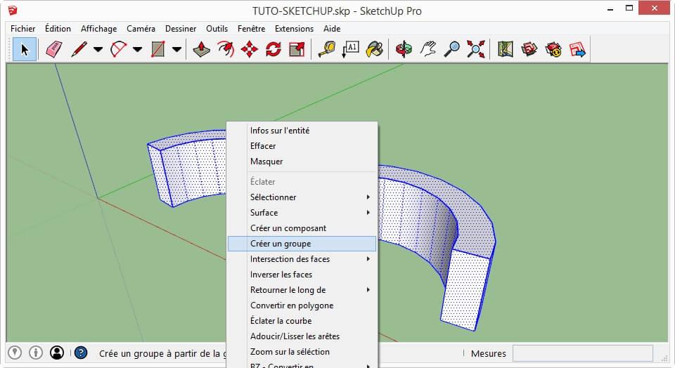 SketchUp-08-Effectuer_des_operations_sur_les_solides.jpg