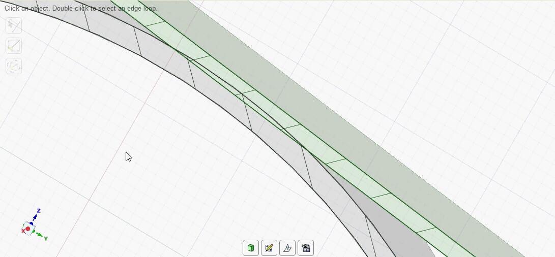 SpaceClaim-07-intersecting_objects_ju5zTT0.jpg