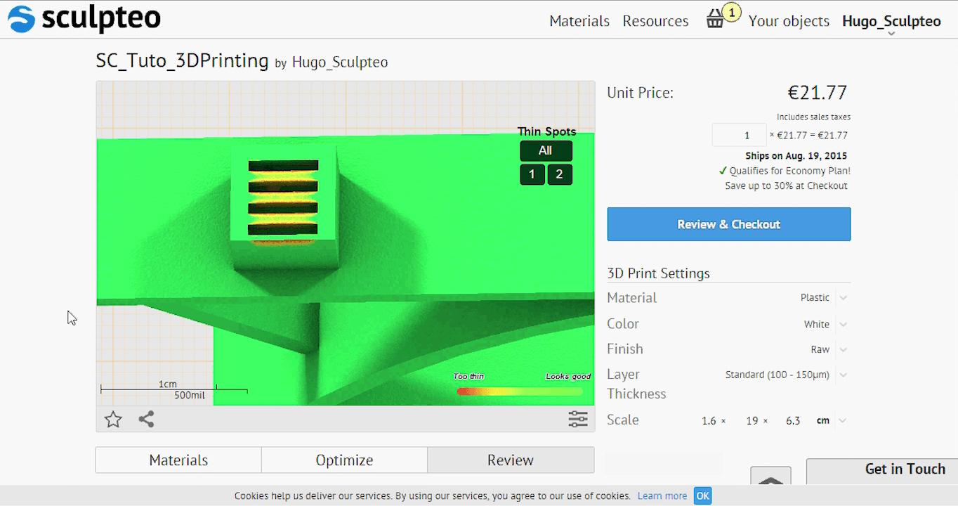 SpaceClaim-31-Export_1.png