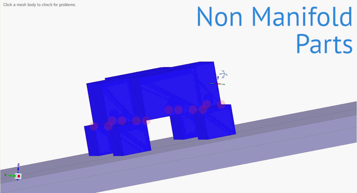 SpaceClaim-37-Reparing_non_manifold.png