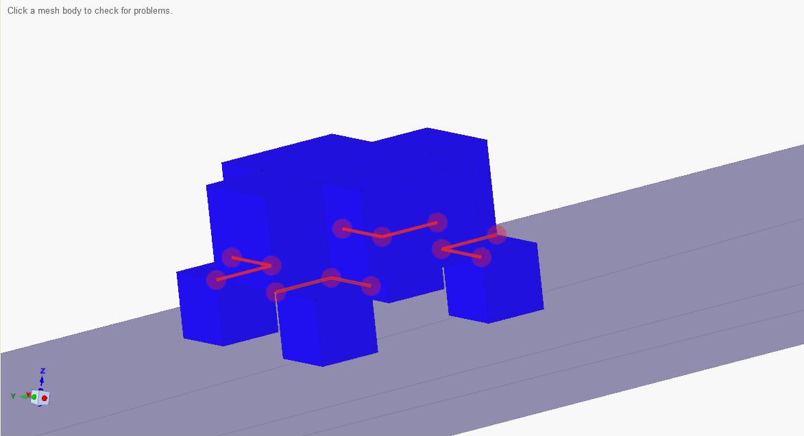 SpaceClaim-39-Non_manifol_repairing.png