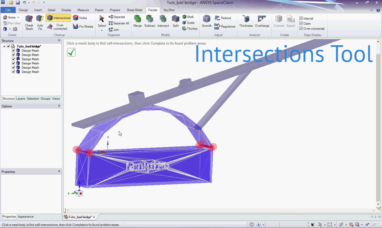 SpaceClaim-44_Repairing_intersection.png