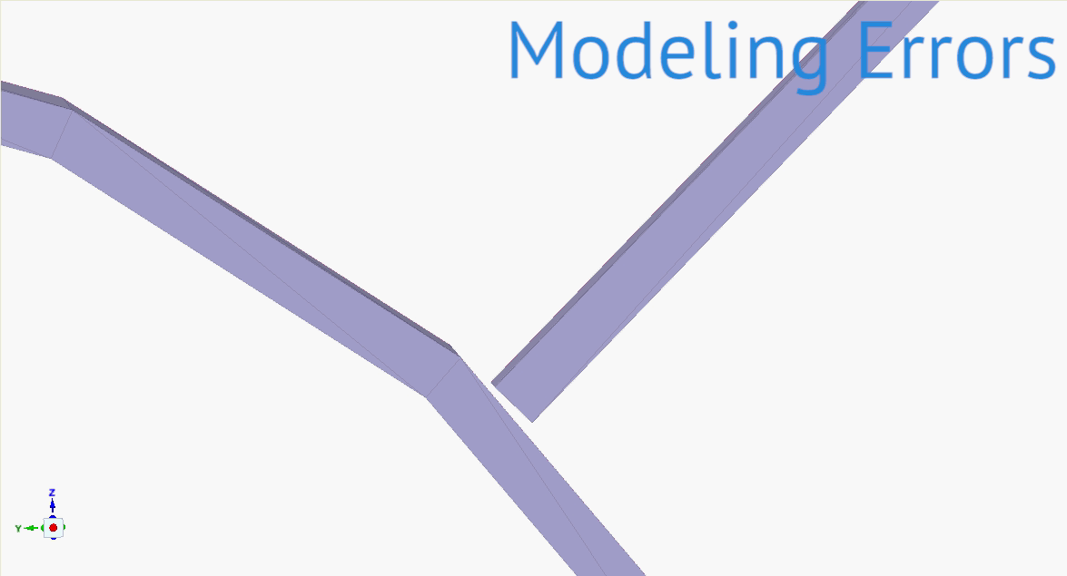 SpaceClaim-46-Modeling_errors.png