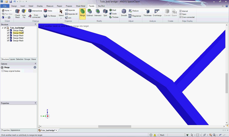 SpaceClaim-47-Modeling_erros.png