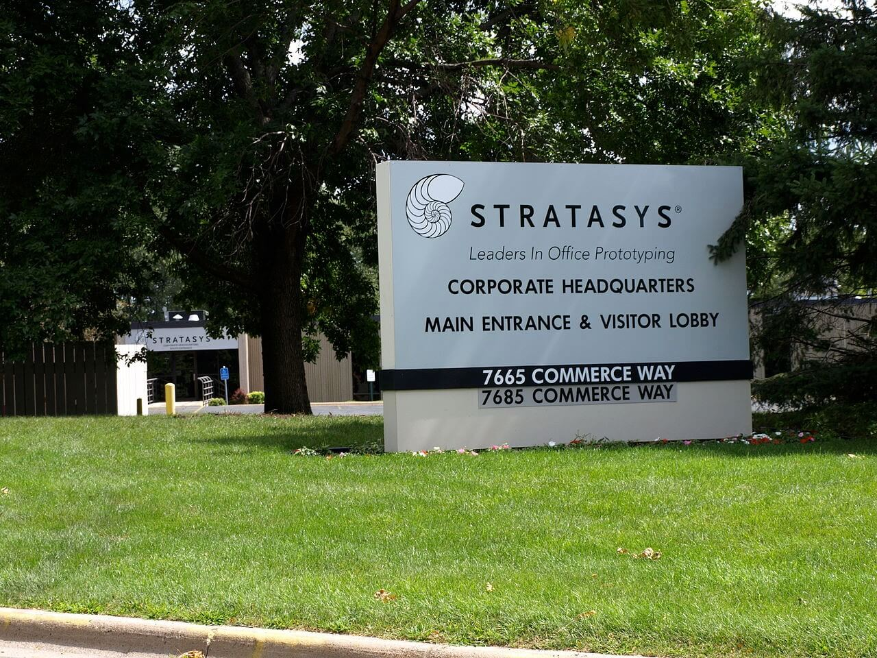 Stratasys-headquarters-one-of-the-leaders-in-3D printing.jpg