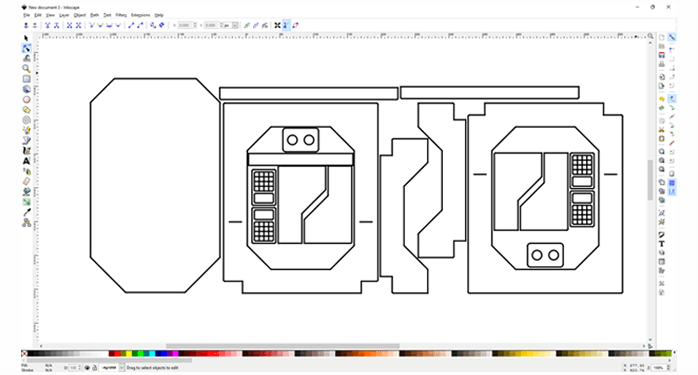 Vector_draw_with_Inkscape_1.png