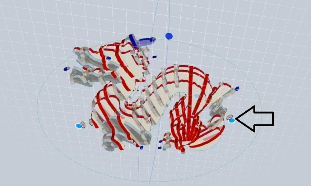 Webp.net-resizeimage (13)_6LGQOYI.jpg