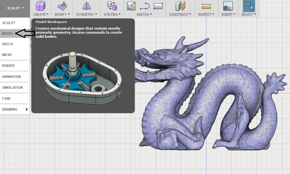 Laser Cutting with Slicer for Fusion 360: Slice your 3D model