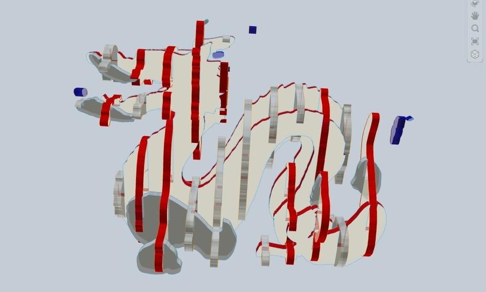 Webp.net-resizeimage (6)_4MBOAlg.jpg