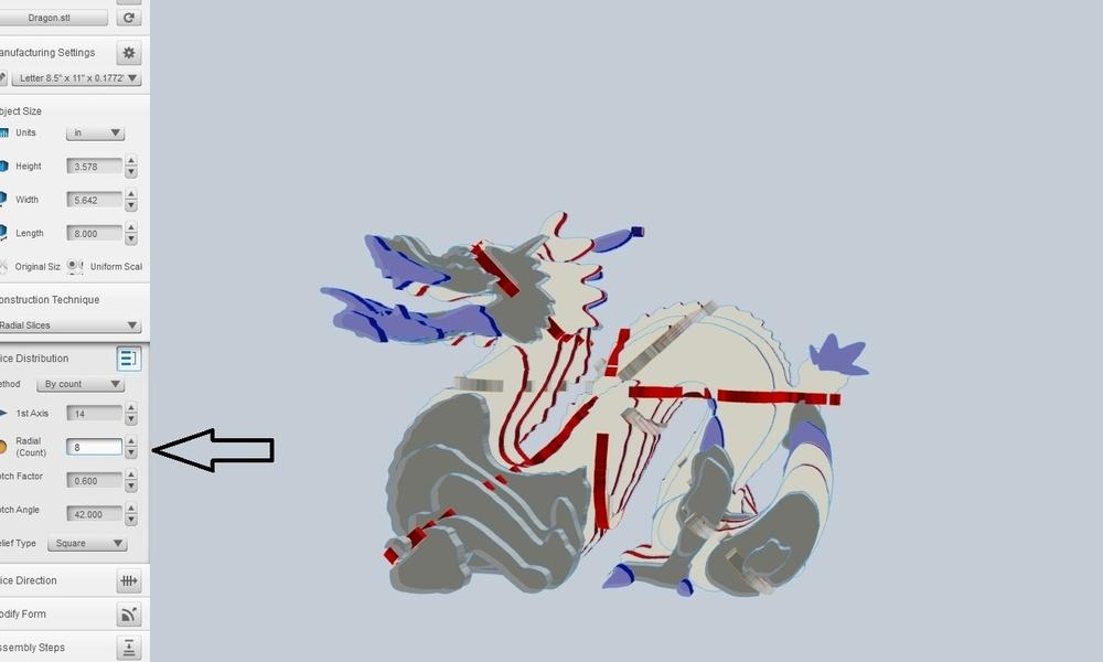 Webp.net-resizeimage (6)_CPr0Lnm.jpg