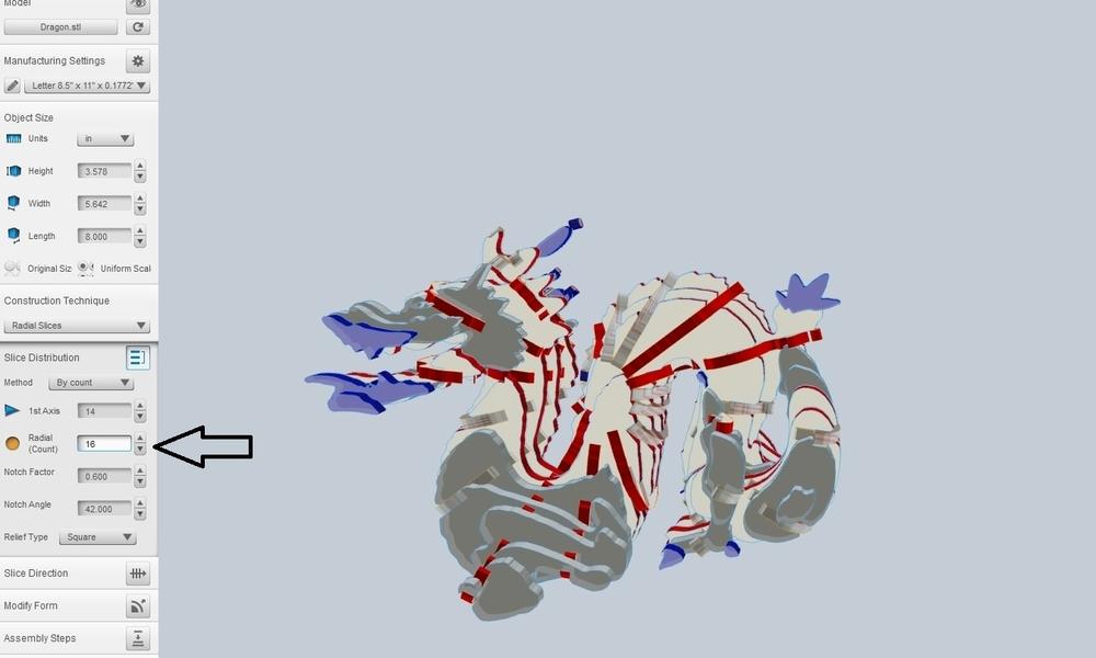 Webp.net-resizeimage (7)_Px9V3Xq.jpg
