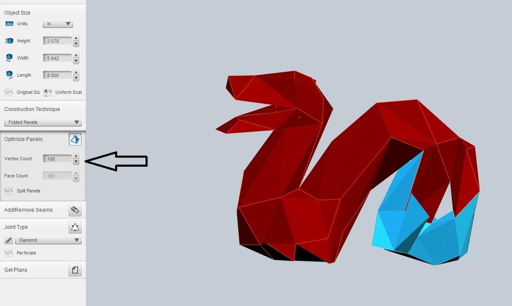 Webp.net-resizeimage (8)_PF8AMar.jpg