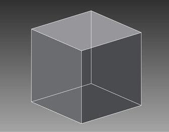ad 1.1 3.a.jpg