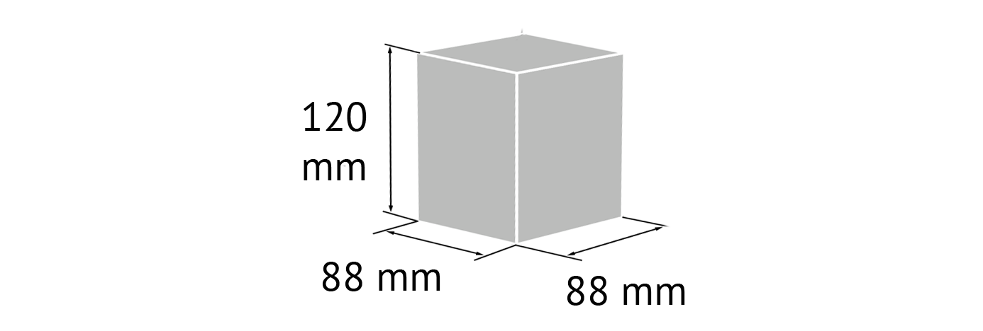 bronze material (1)_ISFh1Sm.png