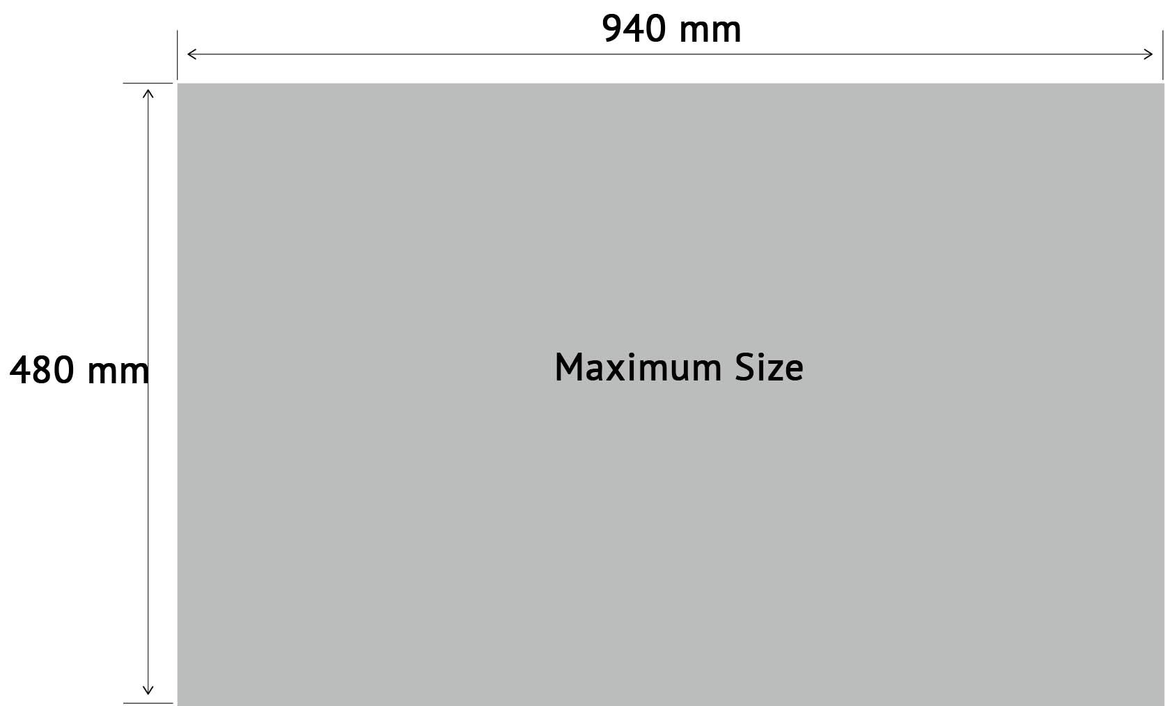 max_size_POM.jpg