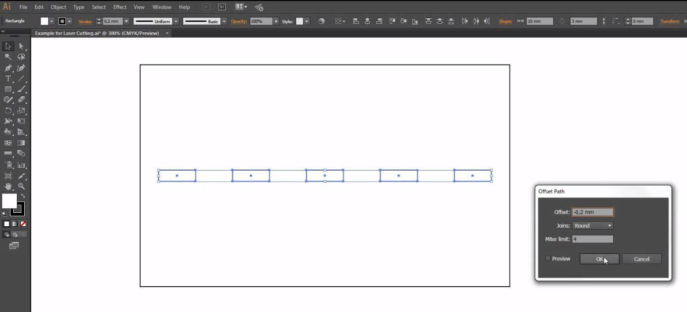 offset path2.jpg
