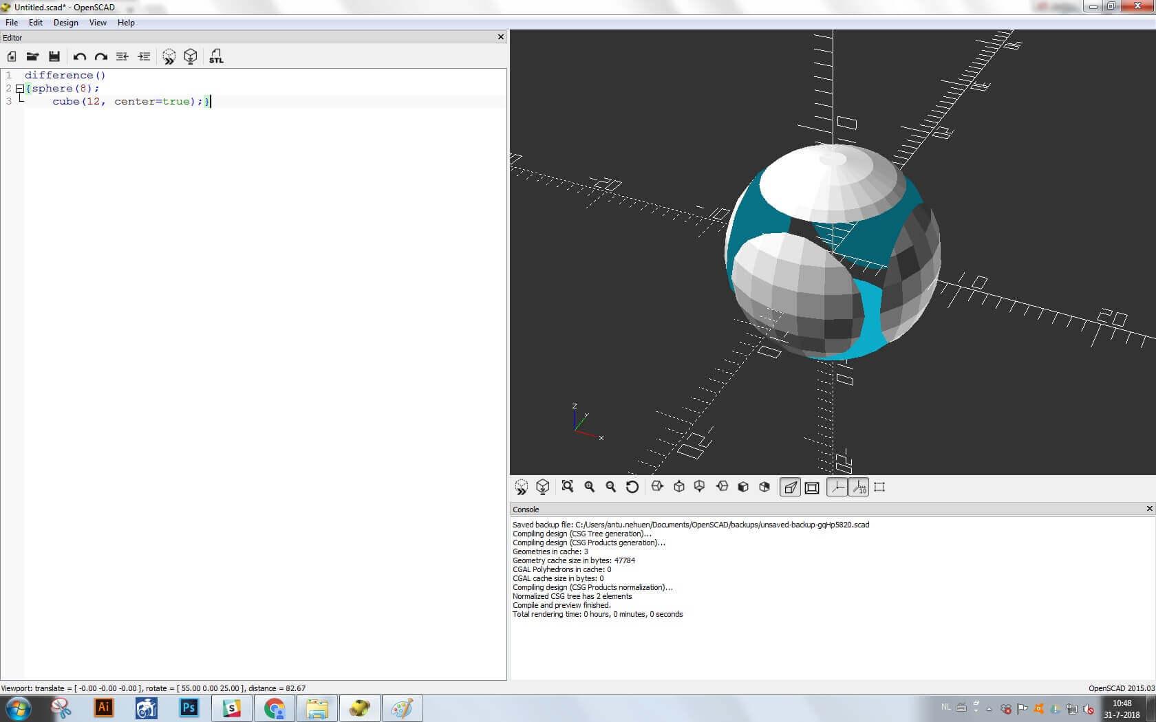 openscad_img_19.jpg