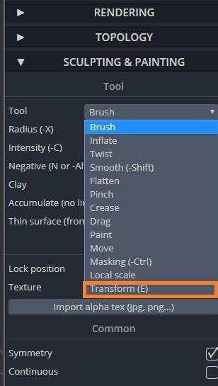 sculptgl_tutorial_17.jpg
