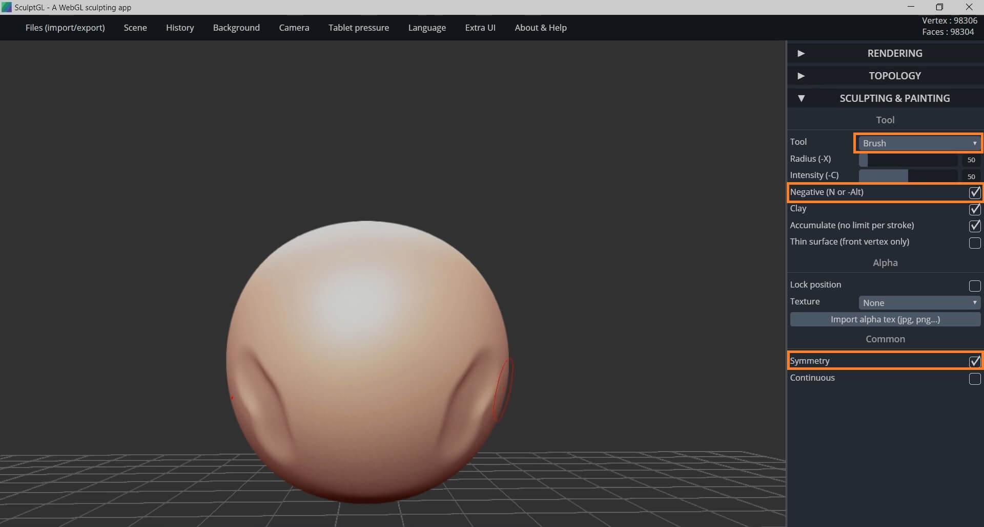 sculptgl_tutorial_21.jpg