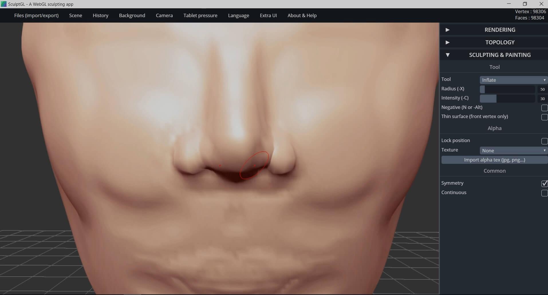 sculptgl_tutorial_24.jpg