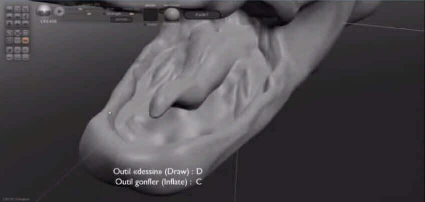 sculptris_5B_OP8ljpS.jpg