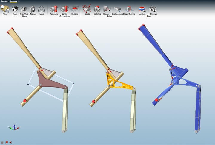 solidThinking Inspire interface.jpg