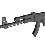 /media/picture/original/ak47_R2_size_410..jpg