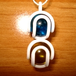 /media/picture/original/double-marble-pendant-v2_thumbnail_squared_small.JPG