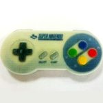 /media/picture/original/manette2_size_410..jpg