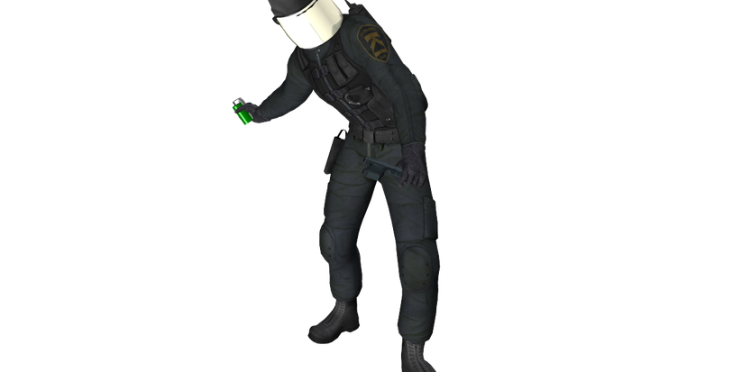 /media/picture/original/swat-grenade-colour_size_833x413.png