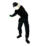 /media/picture/original/swat-grenade-colour_thumbnail_squared_small.png