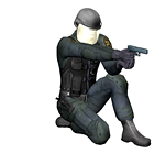/media/picture/original/swat-kneeling_thumbnail_squared_small.png