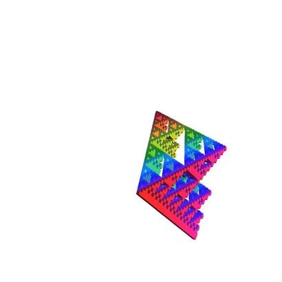 StirlingS1pyramid