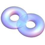 /media/picture/thumb/2011/09/23/ZCqr/klein_bottle_cliffordprojectiondoubled_thumbnail_squared_small..jpg