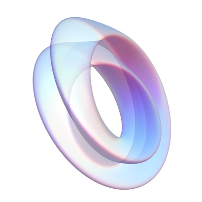 Klein bottle mathworld