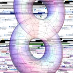 /media/picture/thumb/2011/09/23/soIX/klein_bottle_3cliffordprojectiondoubledmesh_thumbnail_squared_small..jpg