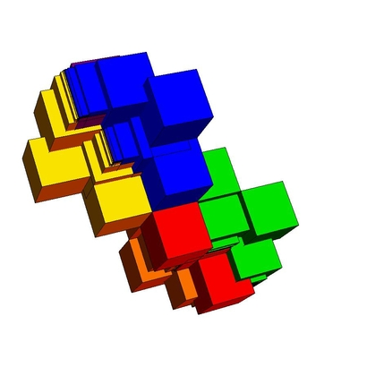 vertex_substitution_markov_A_3Norm6