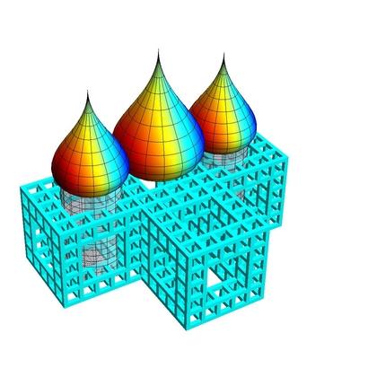 fractal555_dome3Church