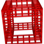 /media/picture/thumb/2011/10/07/tTnQ/menger_cube666_thumbnail_squared_small.jpg