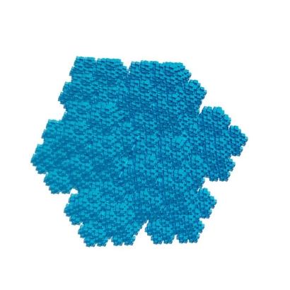 Menger_Icosahedron