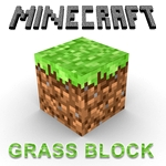 /media/picture/thumb/2011/11/23/QcUP/minecraft-grass-block-packshot_thumbnail_squared_small.jpg