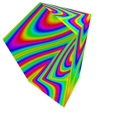 gyrobifastium_Surface