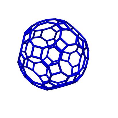 GreatRhombicosidodecahedron