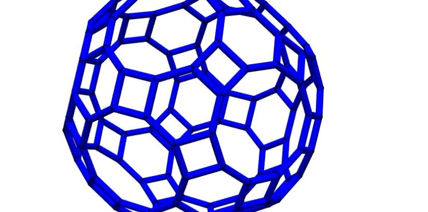 /media/picture/thumb/2011/12/05/FVpS/tube_greatrhombicosidodecahedron_size_833x413..jpg