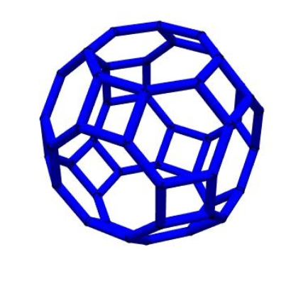 GreatRhombicuboctahedron