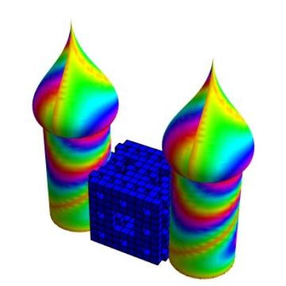 fractalcathedral_hex