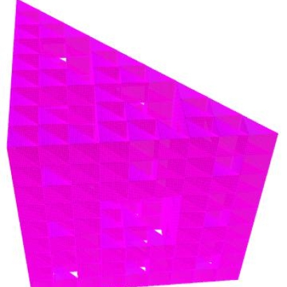 3dsierpinskiBarrèrePrismL2color
